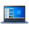 Acer 1 (A114-32-C8T6)