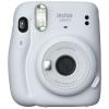 Fujifilm mini 11 + pouzdro + dárek
