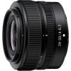 Nikon Z 24-50 mm f/4-6.3 VR