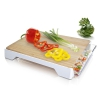 Tomorrow's Kitchen Cutting Board & Tray TK