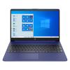 HP 15s-eq1613nc modrý + Microsoft 365 pro jednotlivce