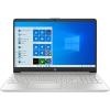 HP 15s-eq1617nc stříbrný + Microsoft 365 pro jednotlivce