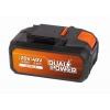 POWERPLUS Dual Power POWDP9038 40V / 2,5Ah LG