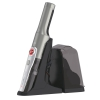 Hoover HH710PPT 011 PETS