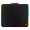 HyperX FURY Ultra RGB Gaming 36 x 30 cm
