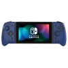 HORI Split Pad Pro na Nintendo Switch