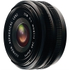 Fujifilm XF18 mm f/2.0 R
