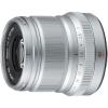 Fujifilm XF50 mm f/2.0 R WR