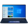 14/i5-10210U/8G/512GB SSD/MX350/Royal Blue