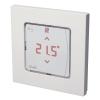 Danfoss Icon podlahový Infra termostat, 088U1082, ...