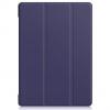 Tactical Tri Fold na Apple iPad Pro 12,9 (2020)