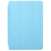 Tactical Tri Fold na Apple iPad Air (2020) 10.9