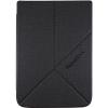 Pocket Book Origami 740 Shell O series