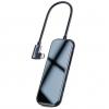 Baseus USB-C/3x USB 3.0, HDMI, SD/TF, USB-C PD