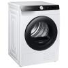 Sušička prádla Samsung DV80T5220AE/S7 bílá