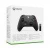 Microsoft Wireless pro Xbox + bezdrátový adaptér pro Windows