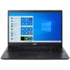 Acer 215 (EX215-53G-3063)
