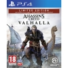 Ubisoft Assassin's Creed Valhalla Limited Ed.