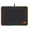 Genius GX Gaming GX-Pad 600H RGB podsvíc...