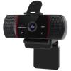 Thronmax Stream GO HD 1080p