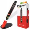 Polaroid Play+ pro ruční tisk 3D modelů
