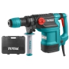 Total tools TH112386