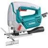 Total tools TS2081006