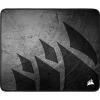 Corsair PRO Premium Spill-Proof Cloth MM300 36 x 30 cm
