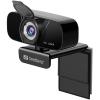 Sandberg Webcam Chat 1080p