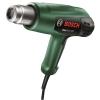 Bosch EasyHeat 500
