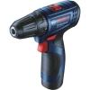 Bosch GSR 120-LI
