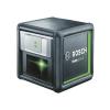 Bosch Quigo green