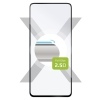 FIXED Full-Cover na Xiaomi Mi 10T/10T Pro/10T Lite