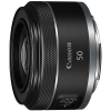 Canon 50 mm F/1.8 STM
