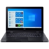Acer Enduro N3 (EN314-51W-563C)