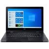 Acer Enduro N3 (EN314-51W-78KN)