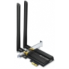 TP-Link TX50E WiFi6