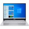 Acer 3 (SF313-53-594G)