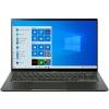 Acer 5 (SF514-55TA-56H7)
