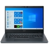 Acer P4 (TMP414-51-76ME)