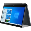 Acer Spin P4 (TMP414RN-51-57A2)
