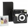 Fujifilm Instax Square SQ 6 + dárek