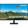"Samsung Smart M5 32"""