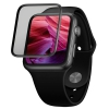FIXED 3D Full-Cover na Apple Watch 40mm