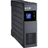 Eaton Ellipse PRO 650 FR USB