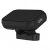 LAMAX T10 GPS Holder