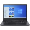 Acer 5 (A515-55-539R)