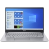 Acer 3 (SF314-59-54MP)