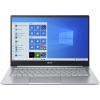 Acer 3 (SF314-59-76PT)