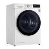 Sušička prádla LG Vivace RC91V9AV4Q bílá